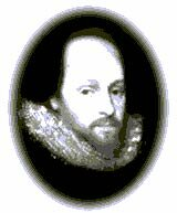 multiplicity in hamlet by william shakespeare While william shakespeare's reputation is based primarily on his plays, he became famous first as a poet with the partial exception of the sonnets (1609), quarried since the early 19th century for autobiographical secrets allegedly encoded in them, the nondramatic writings have traditionally been pushed.